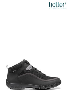 Hotter Ridge GTX Lace-Up Boot Shoes
