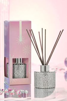 Iced Berry Fragranced 100ml Diffuser