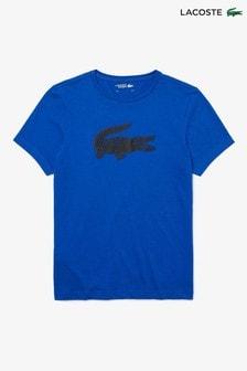 Lacoste® Croc T-Shirt