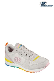 Skechers® Grey 85 Trainers