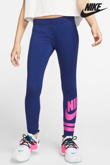 Nike Favourite Leggings