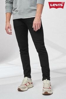 Levi's® Skinny Taper Leg Jeans