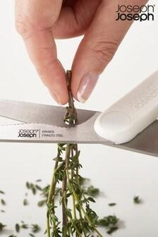 Joseph Joseph PowerGrip All-Purpose Kitchen Scissors