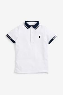 Poloshirt (3-16yrs)