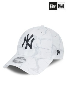 New Era Marble 9Forty Cap
