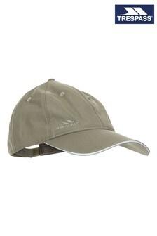 Trespass Cosgrove Male Cap