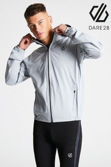 Dare 2b Arrange Lightweight Reflective Jacket