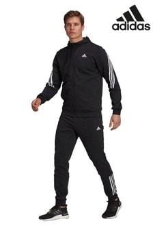 adidas MTS Fleece Tracksuit