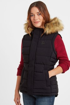 Tog 24 Cowling Womens Insulated Gilet