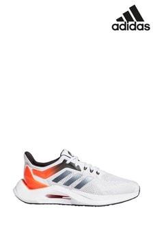 adidas Run AlphaTorsian 2 Trainers