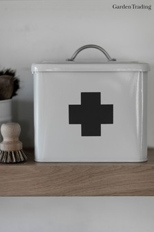 First Aid Box by Garden Trading
