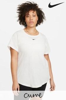 Nike Curve Sportswear Essential T-Shirt