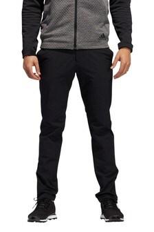 adidas Frostguard Golf Pants