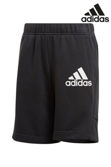 adidas Future Icon Shorts