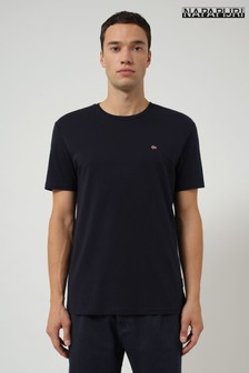 Napapijri Salis T-Shirt