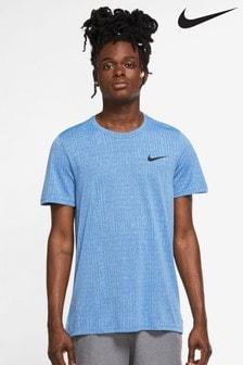Nike DriFIT Superset Training T-Shirt
