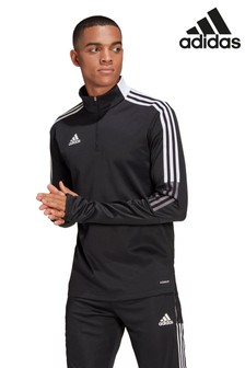 adidas Tiro 21 Warm Track Top