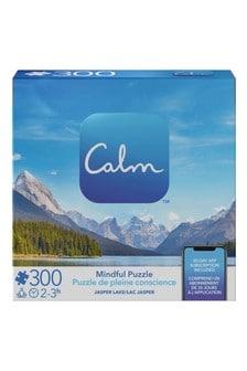 Calm Puzzles Assortment