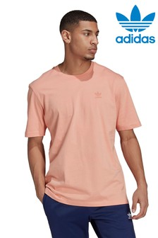 adidas Originals Trefoil Adicolour T-Shirt