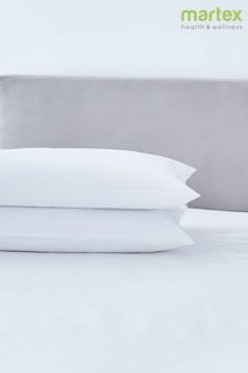 Martex Anti Allergy Pillow Protector