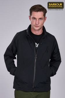 Barbour® International Mayfield Jacket
