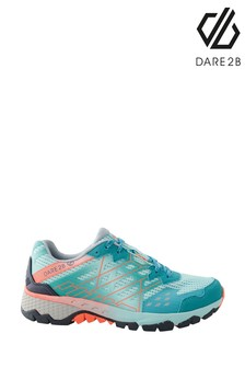 Dare 2b Women's Razor II Trail Shoes