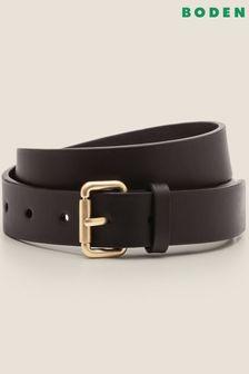 Boden Classic Buckle Belt
