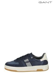 GANT Saint-Bro Sneakers
