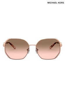 Michael Kors Santorini Sunglasses