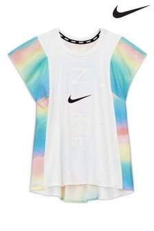 Nike Instacool T-Shirt