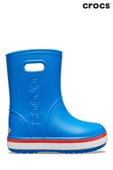 Crocs™ Pull-On Wellies