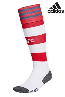 adidas Arsenal Home 21/22 Football Socks
