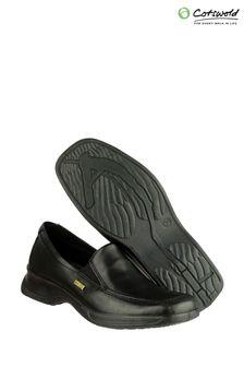 Cotswold Hazelton Waterproof Shoes
