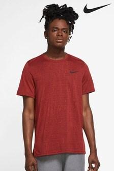 Nike Dri-FIT Superset Training T-Shirt