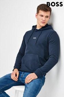 BOSS Weedo 2 Hooded Sweatshirt