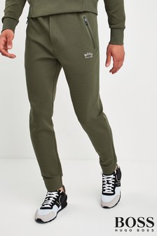 BOSS Green Halboa Joggers
