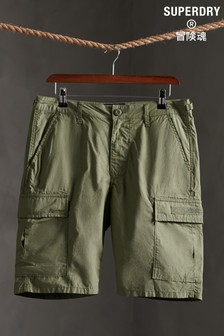 Superdry Field Cargo Shorts