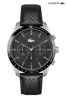 Lacoste Boston Stainless Steel Watch