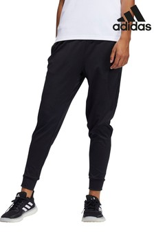 adidas Believe This 2.0 High Waisted Training Joggers