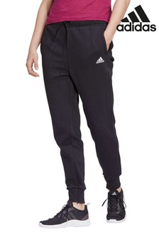 adidas Stacked Joggers