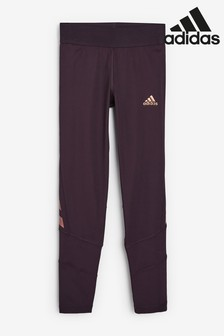 adidas XFG Leggings