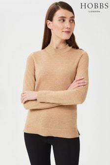 Hobbs Gabby Sweater