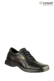 Cotswold Icomb Waterproof Shoes