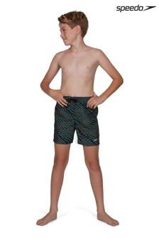 Speedo® Jungle Water Shorts