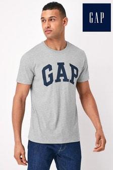 Gap Classic Logo Short Sleeve T-Shirt