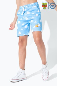 Hype. Kids Disney™ Toy Story Clouds Shorts