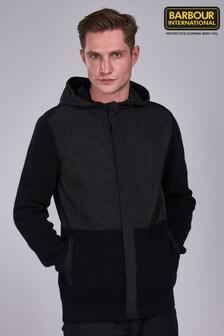 Barbour® International Fuel Zip Through Jacket