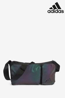 adidas Slim Waist Bag