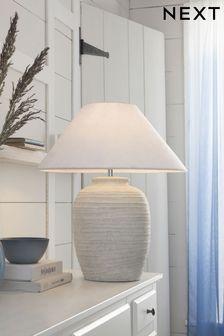 Kingham Table Lamp