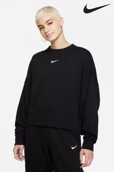 Nike Curve Trend Fleece Hoodie